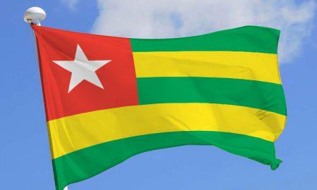 revue de presse du Togo