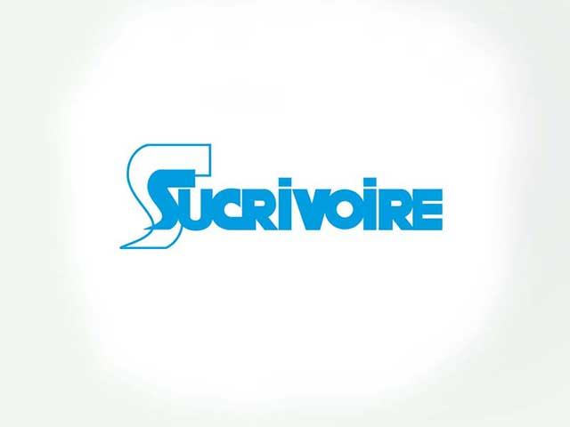 Sucrivoire-SIFCA