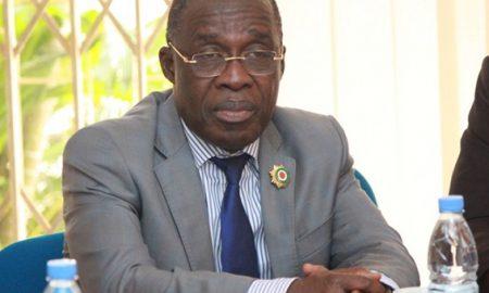 Dr Aka Aouélé Eugène - Santé - Coordisanté