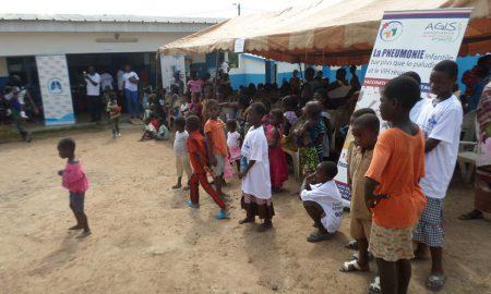 Campagne-de-vaccination-contre-les-infections-respiratoires-aigües-