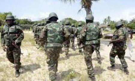 Nigeria-Boko-Haram