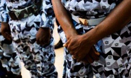 Faux-douanier-usurpation-prison-police