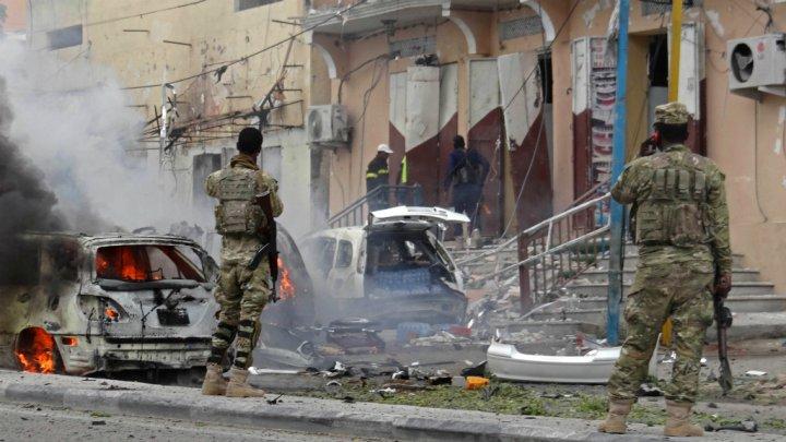 explosion-terrorisme-attentat-bombe