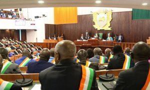 Assemblée nationale-cei