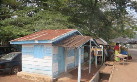 Fermeture de certains lieux de plaisance à Danané