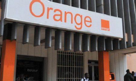 Dans le cadre de ses engagements en Afrique et de son ancrage sur le Continent, la Fondation Orange a décidé de lancer un Prix Orange du Livre
