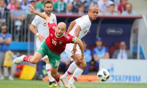 Maroc-Portugal-FIFA
