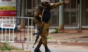 Burkina-attentat-attaque