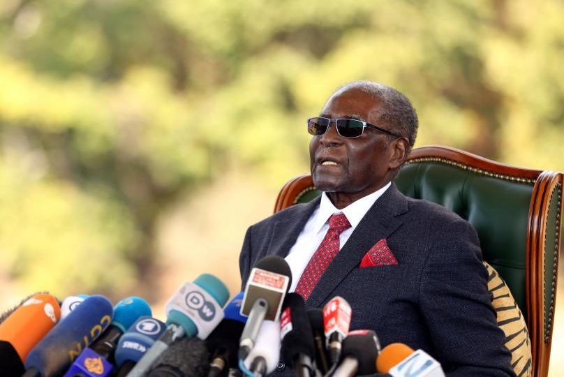 zimbabwe-election-mugabe_0