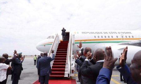 Ouattara-depart-politique-diplomatie-president