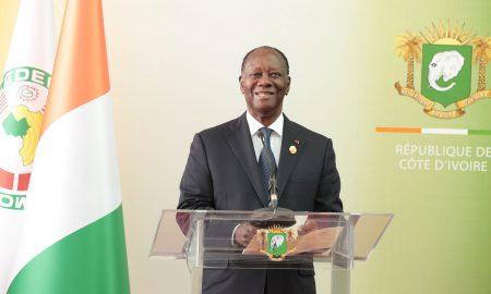 Alassane-Ouattara-politique-CEI