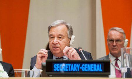 Antonio-Guterres-ONU-corruption-paix