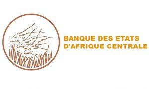 BEAC - CEMAC - banque - économie - Cameroun