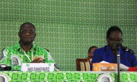 Guikahué-PDCI-Bédié-BP