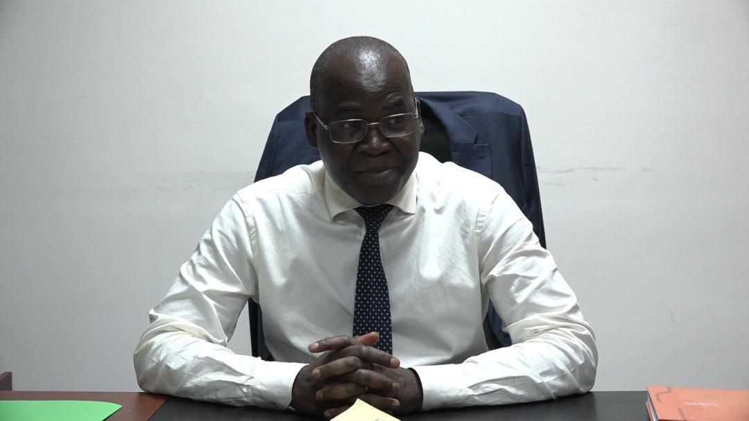 Issa Ouattara - 4eme pont d'Abidjan - déguerpissement - indemnisation