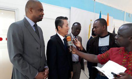 KOICA - UNICEF - VIH -SIDA - MENET-FP