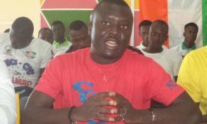 La rentrée scolaire 2018-2019 qui a officiellement démarré, lundi, sur toute l'étendue du territoire ivoirien a été perturbée à Bouaké