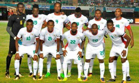Léquipe-des-Etalons-Burkina-Football