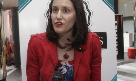 MCC : La Vice-Présidente Adjointe