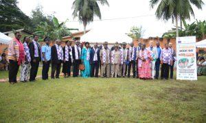 Manioc+Aboisso+Symposium+Agriculture