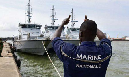 Marine-Sécurité-maritime-G7-Golfe-de-Guinée