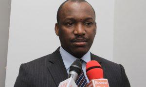 Minstère de la Jeunesse - Emploi - Mamadou Touré - RHDP - politique - RDR