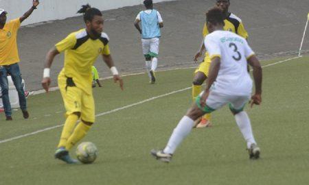la super D3, prévue ce mercredi, à Abidjan