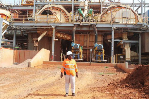 Rangold-Barrick-Mine-Or-industrie