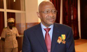 Soumeylou-Boubeye-Maïga-Mali-PM