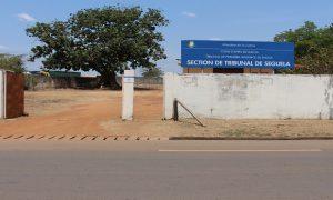 Tribunal - Séguéla - justice ivoirienne