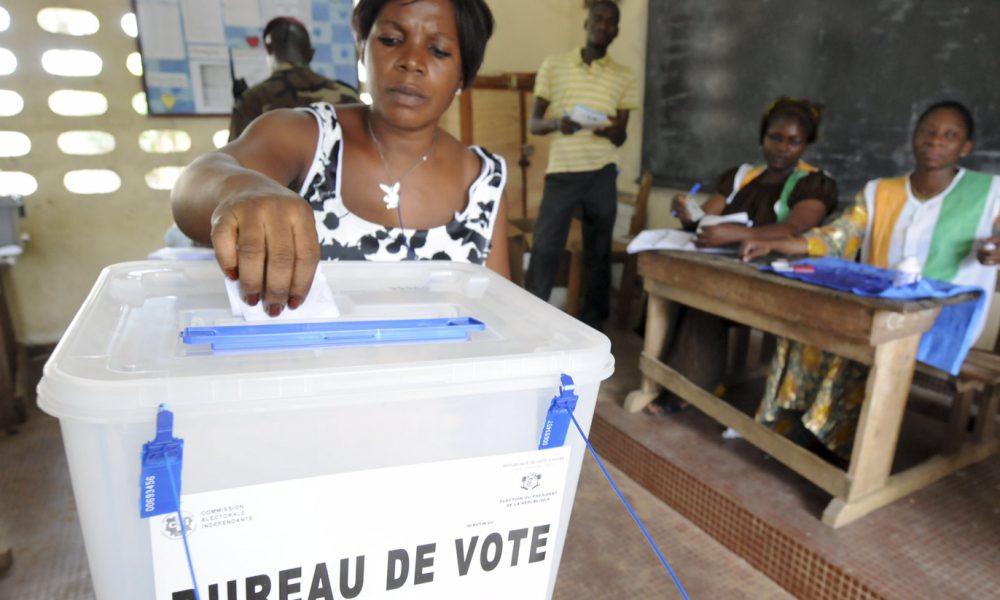 Vote-Elections-CEI-Campagne-Municipales-Regionales