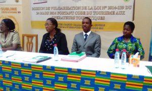 Vulgarisation-code-du-tourisme-ivoirien-Dabou