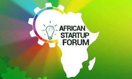 africa+start-up+forum+economie+logo+abidjan