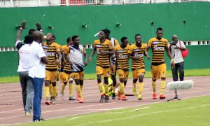 asec - wac - football - stade