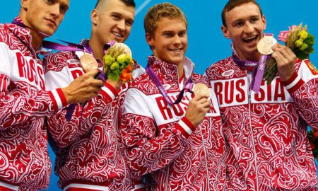 athletisme - Russie - Agence mondiale antidopage - dopage - IAAF - AMA
