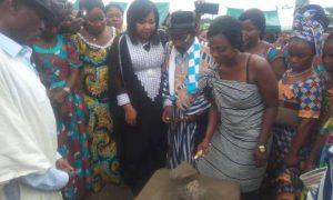 Bangolo-marché-première-pierre