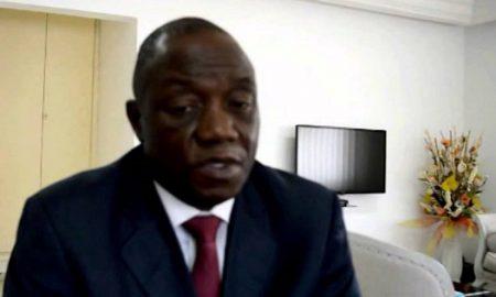 cavally-Désiré-Gnonkonte-politique-élections-locales-guiglo-pdci