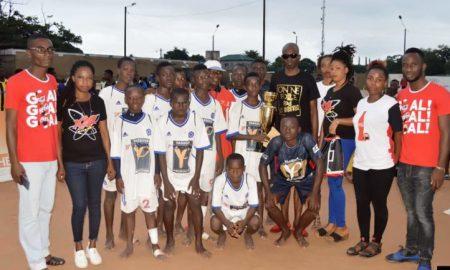 copa-talento-2018-soubré-irié-football-tournoi