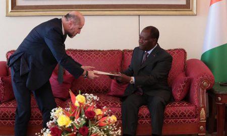 diplomatie-alassane-ouattara-palais-palestine