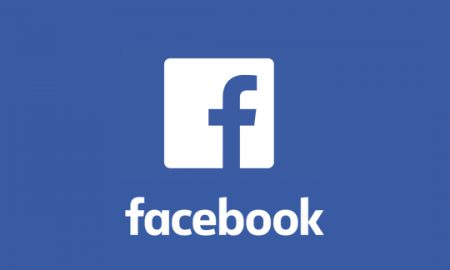 facebook-lite-tic-informatique-network-réseau+mark+zuckerberg