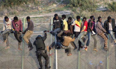 immigration-clandestine-Maroc-UE-réseaux-sociaux