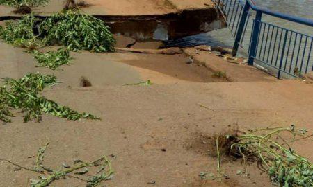 infrastructures-routes-benin-niger-degradation