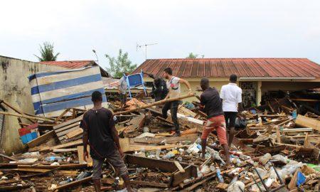 inondation-Abidjan-pluies-diluviennes