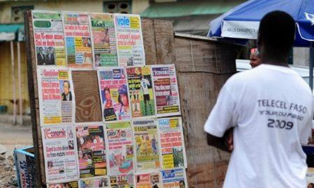 journaux+media+edipresse