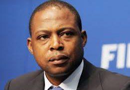 Après la FIFA, la CAF a suspendu, samedi, l'ancien footballeur zambien Kalusha Bwalya, lui reprochant d'avoir violé son code d'éthique