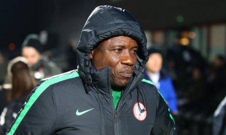 nigeria-football-salisu-yusuf