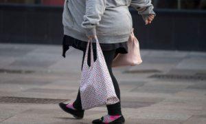 obésité - cancer - santé - femme