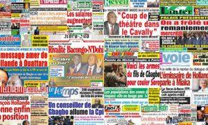 presse-ivoirienne-titrologie-médias