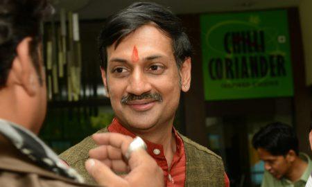 prince+inde+Manvendra+Singh+Gohil+LGBT+homosexualité