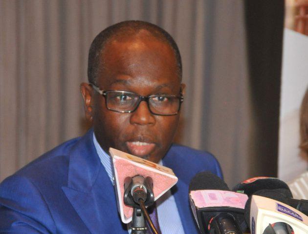 senegal-ministre-budget-2018-corruption-afrique